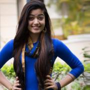 Rashmika Mandanna Photos Pictures WhatsApp Status DP Pics