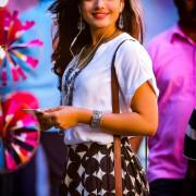 Rashmika Mandanna Photos Wallpaper Pictures WhatsApp Status DP Cute