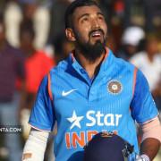 KL Rahul IPL