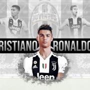 Cristiano Ronaldo 2019 Wallpaper Photos Pictures WhatsApp Status DP Ultra HD