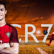 Cristiano Ronaldo 2019 Wallpaper Photos Pictures WhatsApp Status DP