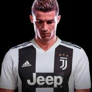 Cristiano Ronaldo 2019 Wallpaper Photos Pictures WhatsApp Status DP Pics