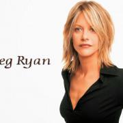 Meg Ryan HD Wallpapers Photos Pictures WhatsApp Status DP Background