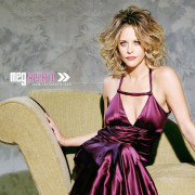 Meg Ryan HD Wallpapers Photos Pictures WhatsApp Status DP Profile Picture