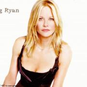 Meg Ryan HD Wallpapers Photos Pictures WhatsApp Status DP Pics