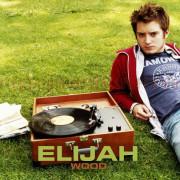 Elijah Wood HD Wallpapers