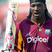 Chris Gayle Wallpapers Photos Pictures WhatsApp Status DP