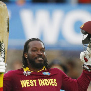 Chris Gayle Wallpapers Photos Pictures WhatsApp Status DP Images hd