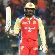 Chris Gayle Wallpapers Photos Pictures WhatsApp Status DP hd pics