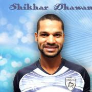 Shikhar Dhawan Wallpapers Photos Pictures WhatsApp Status DP Images hd