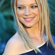 Amy Smart Wallpapers Photos Pictures WhatsApp Status DP Ultra HD Wallpaper