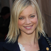 Amy Smart Wallpapers Photos Pictures WhatsApp Status DP