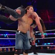 John Cena WWE Wrestlemania 35 Wallpapers Photos Pictures WhatsApp Status DP Cute Wallpaper