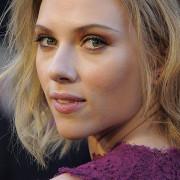 Scarlett Johansson Portrait Wallpapers Photos Pictures WhatsApp Status DP Images hd