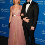 Scarlett Johansson and Colin Jost Wallpapers Photos Pictures WhatsApp Status DP Pics