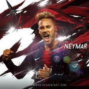 Neymar Desktop Wallpapers Photos Pictures WhatsApp Status DP Profile Picture HD