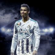 Cristiano Ronaldo 4k Mobile Wallpaper Photos Pictures WhatsApp Status DP