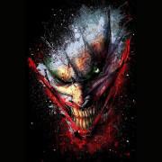 Joker 3D Wallpaper Full Ultra 4k HD Download Free Wallpapers