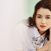 Alia Bhatt Pics | Photos 4K Wallpaper Pictures WhatsApp Status DP Cute