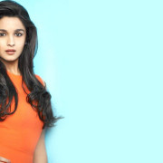 Alia Bhatt Pics   Photos 4K Wallpaper Pictures WhatsApp Status DP Ultra HD