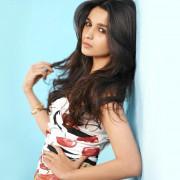 Alia Bhatt Pics | Photos 4K Wallpaper Pictures WhatsApp Status DP Ultra HD