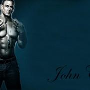 John Cena For Computer Wallpapers Photos Pictures WhatsApp Status DP Ultra HD Wallpaper