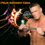 John Cena For Computer Wallpapers Photos Pictures WhatsApp Status DP HD Background