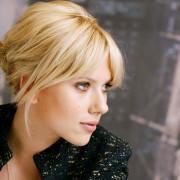 Blonde Scarlett Johansson Wallpapers Photos Pictures WhatsApp Status DP hd pics
