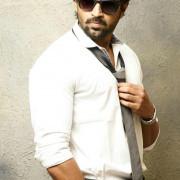 Arun Vijay 4k