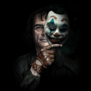 Joker Computer Wallpaper Full Ultra 4k HD Download