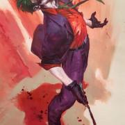 Joker Wallpaper Full Ultra 4k HD Download Free Background