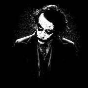 Joker Boys Wallpapers Full Ultra 4k HD Download Free Wallpaper
