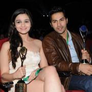 Alia Bhatt Pics | Photos Varun Dhawan Wallpaper Pictures WhatsApp Status DP Full HD star