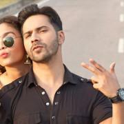 Alia Bhatt Pics | Photos Varun Dhawan Wallpaper Pictures WhatsApp Status DP Cute