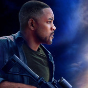 Will Smith Wallpapers Photos Pictures WhatsApp Status DP