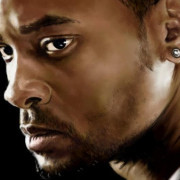 Will Smith Wallpapers Photos Pictures WhatsApp Status DP Profile Picture HD