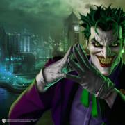 DC Joker Wallpaper Full Ultra 4k HD Download Background