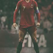 Cristiano Ronaldo Body phone hd Wallpapers Photos Pictures WhatsApp Status DP pics