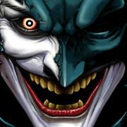 Joker Wallpaper Full Ultra 4k HD Download Free Wallpapers