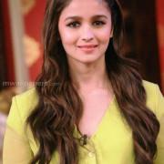 Alia Bhatt Pics | Photos HD Mobile Wallpaper Pictures WhatsApp Status DP Profile Picture