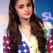 Alia Bhatt Pics   Photos HD Mobile Wallpaper Pictures WhatsApp Status DP