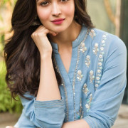 Alia Bhatt Pics | Photos HD Mobile Wallpaper Pictures WhatsApp Status DP Background