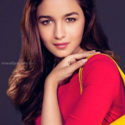 Alia Bhatt Pics | Photos HD Mobile Wallpaper Pictures WhatsApp Status DP