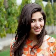 Mahira Khan  Desktop