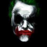 Amoled Joker Wallpapers