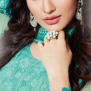 Neha Sharma mobile