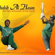 Shakib Al Hasan Wallpapers Photos Pictures WhatsApp Status DP hd pics