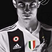 Cristiano Ronaldo Phone 2020 hd Wallpaper Photos Pictures WhatsApp Status DP Images