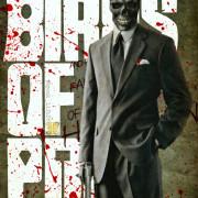Ewan McGregor black mask bop Wallpapers Photos Pictures WhatsApp Status DP