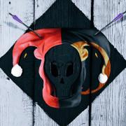 Ewan McGregor black mask bop Wallpapers Photos Pictures WhatsApp Status DP Pics HD